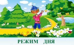 knopka-sibiryachok-rezhim-dnya