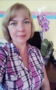 susenkova-2