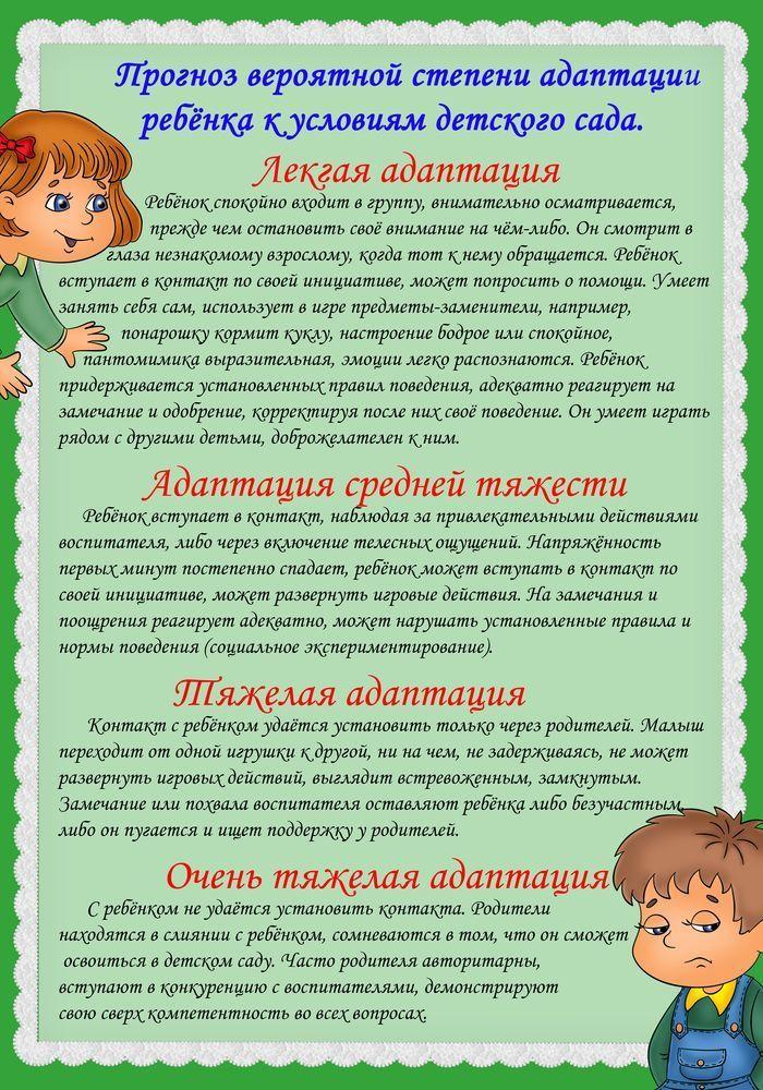микрозайм по паспорту москва