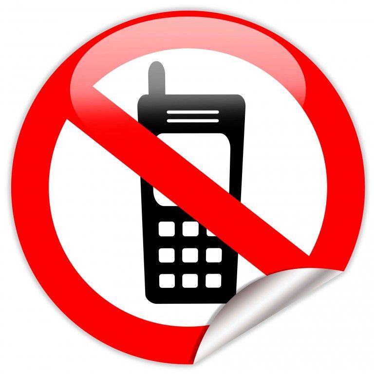 известен под картинка нельзя говорить по телефону регулярно обновляет
