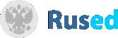 Rused - Детские сады. Единая сеть образовательных учреждений.